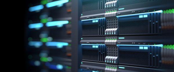 super-computer-server-racks-datacenter-3d-illustration_34663-10