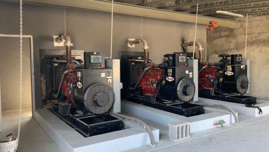 Generators IMG_0201
